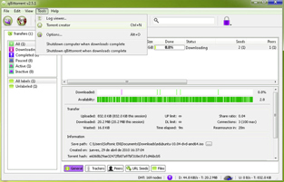 download espn the company