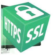 https-ssl_connection