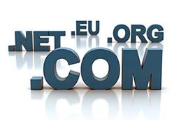 com_net_org_eu-domains