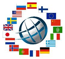 domains-world
