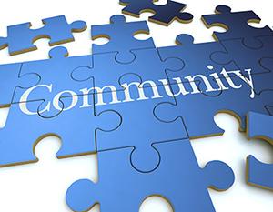 kat-community