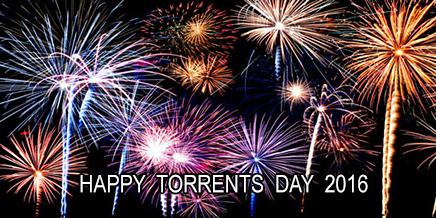 happy_torrents_day_2016