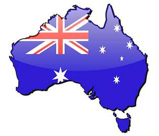 kat-australia-block
