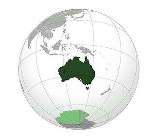 australia-kickasstorrents