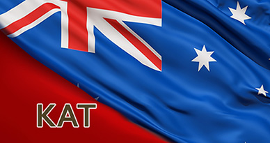 kat-australia