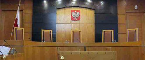 polish-court